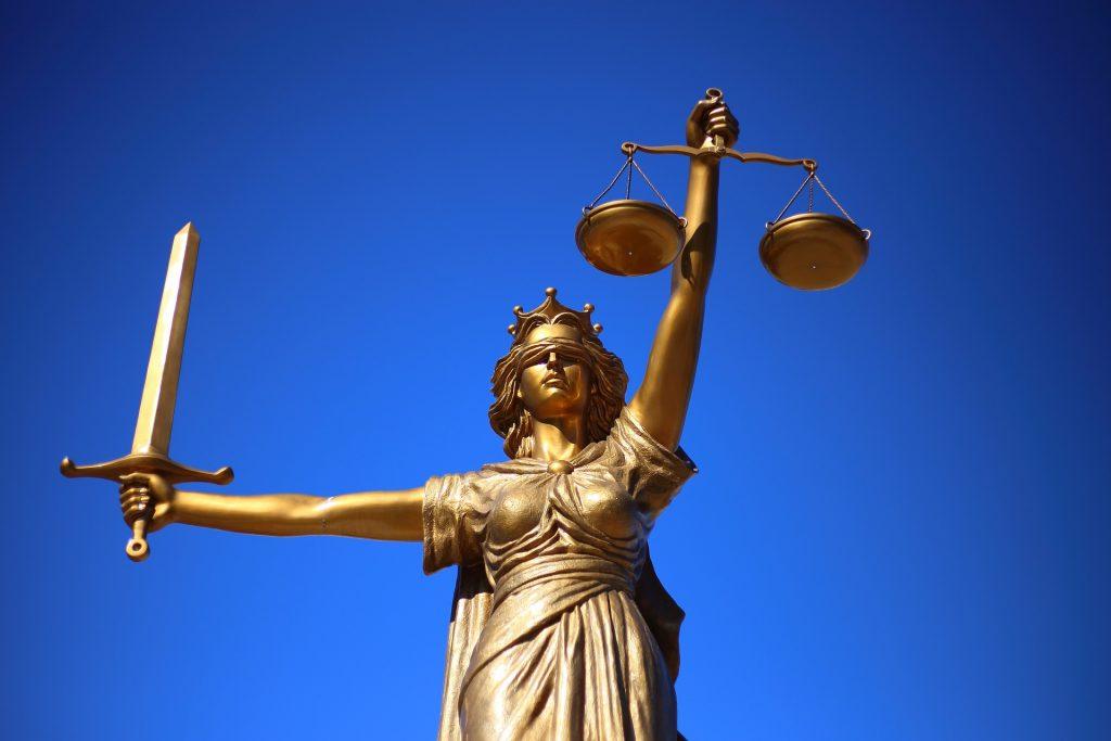 Hvordan finne rett advokat i Stavanger